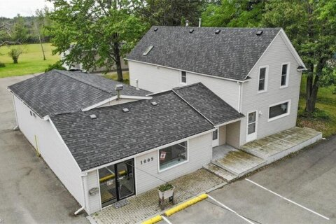 Home for sale at 1005 Garrison Rd Fort Erie Ontario - MLS: 40014827