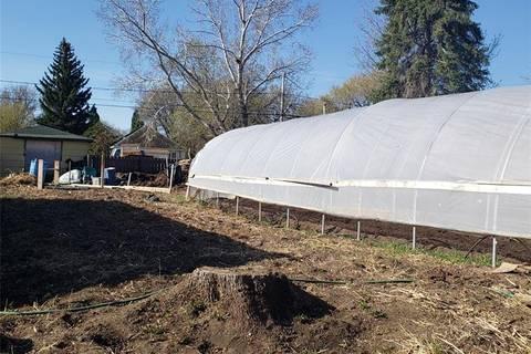 Residential property for sale at 1005 Lillooet St W Moose Jaw Saskatchewan - MLS: SK796771