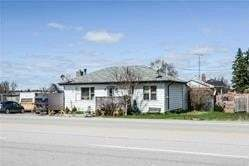 House for sale at 10051 Trafalgar Rd Halton Hills Ontario - MLS: W4778582