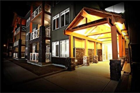 Condo for sale at 1005 Westmount Dr Strathmore Alberta - MLS: A1050020