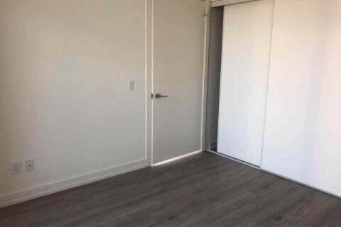 Apartment for rent at 1 Grandview Ave Unit 1006 Markham Ontario - MLS: N4961376