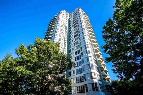 Condo for sale at 10082 148 St Unit 1006 Surrey British Columbia - MLS: R2441206