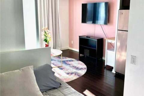 Condo for sale at 105 The Queensway Ave Unit 1006 Toronto Ontario - MLS: W4932009