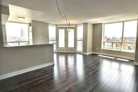Condo for sale at 109 Front St Unit 1006 Toronto Ontario - MLS: C4541504