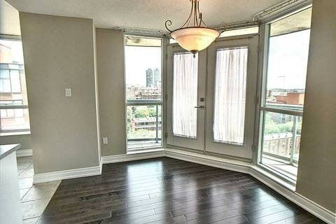 Condo for sale at 109 Front St Unit 1006 Toronto Ontario - MLS: C4523534