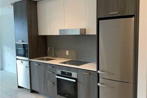 Apartment for rent at 11 Lillian St Unit 1006 Toronto Ontario - MLS: C5087085