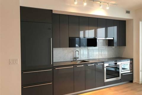 Apartment for rent at 117 Mcmahon Dr Unit 1006 Toronto Ontario - MLS: C4634896