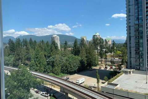 Condo for sale at 1180 Pinetree Wy Unit 1006 Coquitlam British Columbia - MLS: R2471062
