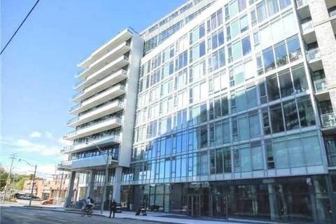 1006 - 1190 Dundas Street, Toronto | Image 1