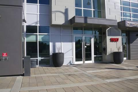 Condo for sale at 11967 80 Ave Unit 1006 Delta British Columbia - MLS: R2446668