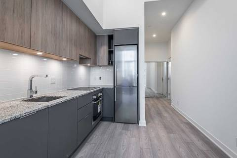 Apartment for rent at 120 Parliament St Unit 1006 Toronto Ontario - MLS: C4736256