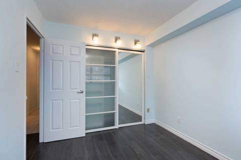 Condo for sale at 120 St Patrick St Unit 1006 Toronto Ontario - MLS: C4457229