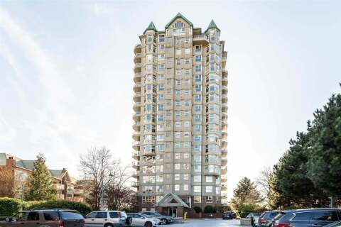 1006 - 1250 Quayside Drive, New Westminster | Image 1