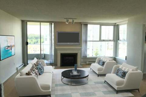 1006 - 1250 Quayside Drive, New Westminster | Image 2