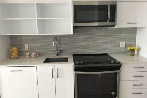 Condo for sale at 128 Fairview Mall Dr Unit 1006 Toronto Ontario - MLS: C4982584