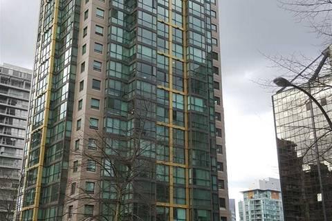 Condo for sale at 1367 Alberni St Unit 1006 Vancouver British Columbia - MLS: R2446376
