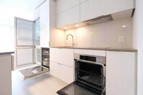 Condo for sale at 15 Lower Jarvis St Unit 1006 Toronto Ontario - MLS: C4928791