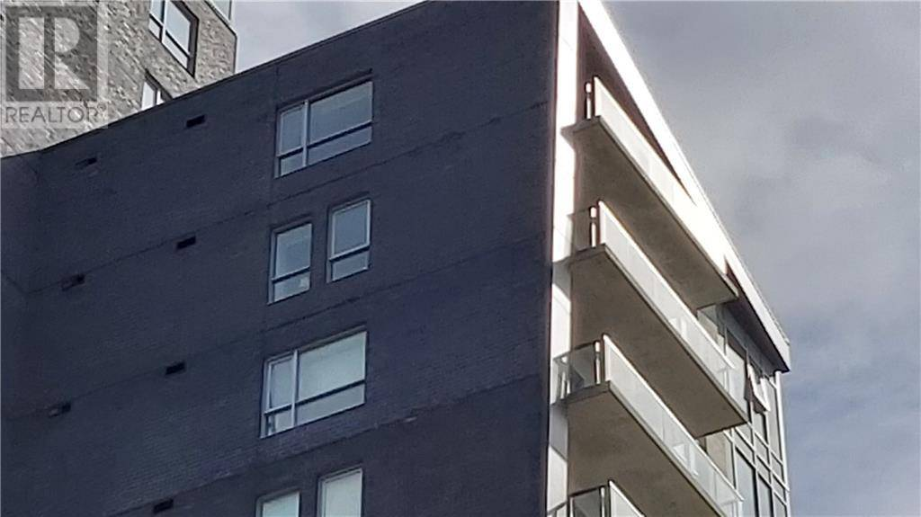 Condo for sale at 158 King St North Unit 1006 Waterloo Ontario - MLS: 30770400