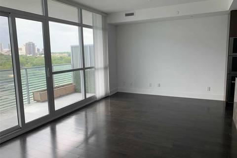 Apartment for rent at 170 Avenue Rd Unit 1006 Toronto Ontario - MLS: C4561743