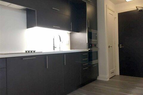 Apartment for rent at 2 Anndale Dr Unit 1006 Toronto Ontario - MLS: C4965846