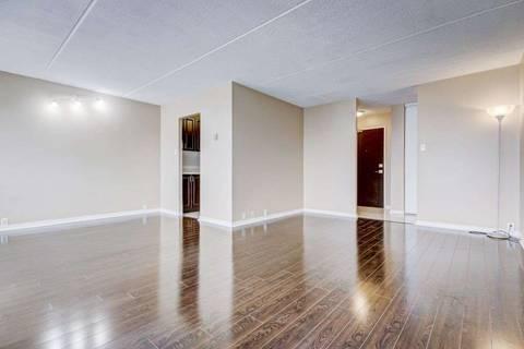 Condo for sale at 2 Glamorgan Ave Unit 1006 Toronto Ontario - MLS: E4512065