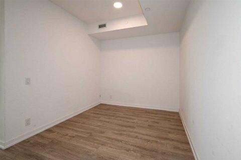 Apartment for rent at 20 Tubman Ave Unit 1006 Toronto Ontario - MLS: C4996745