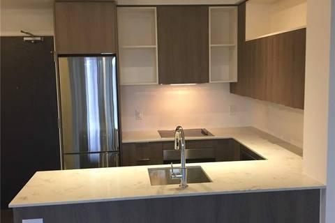 Apartment for rent at 200 Sackville St Unit 1006 Toronto Ontario - MLS: C4494850