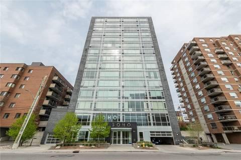 1006 - 201 Parkdale Avenue, Ottawa | Image 1