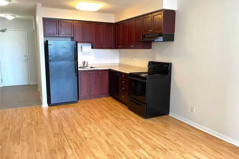 Apartment for rent at 2464 Weston Rd Unit 1006 Toronto Ontario - MLS: W4701588