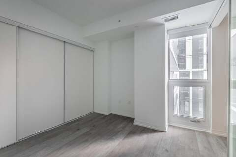 Apartment for rent at 251 Jarvis St Unit 1006 Toronto Ontario - MLS: C4780299