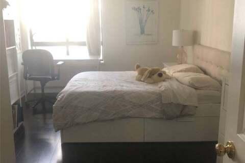 Apartment for rent at 280 Simcoe St Unit 1006 Toronto Ontario - MLS: C4849767