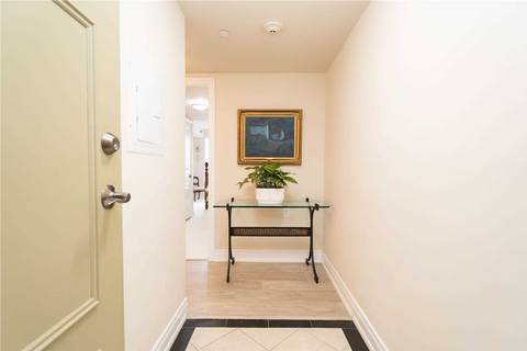 Condo for sale at 3 Marine Parade Dr Unit 1006 Toronto Ontario - MLS: W4697570