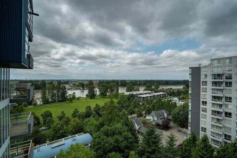 Condo for sale at 3061 Kent Avenue North  E Unit 1006 Vancouver British Columbia - MLS: R2474286