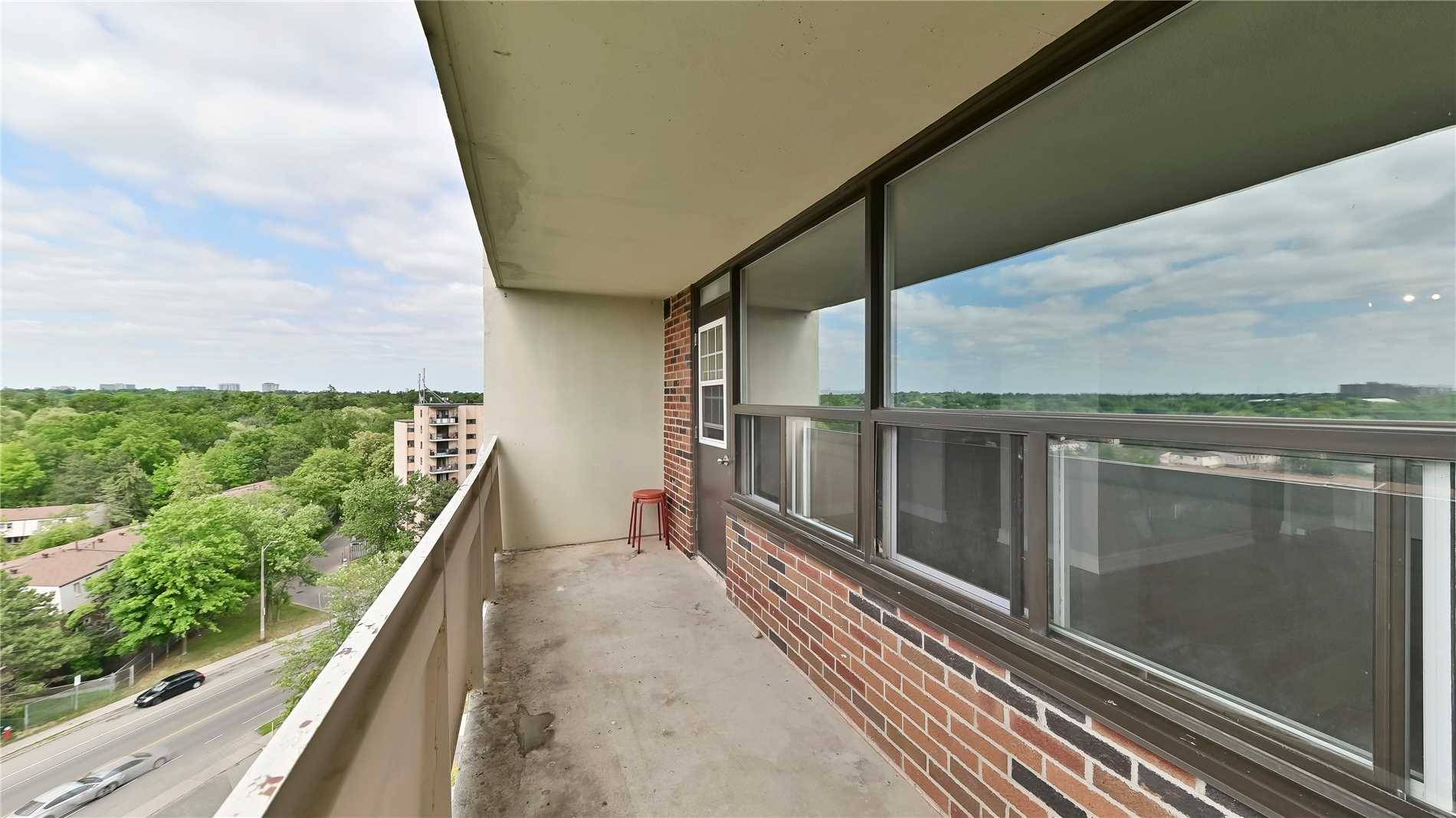 Apartment for rent at 3120 Kirwin Ave Unit 1006 Mississauga Ontario - MLS: W4480209