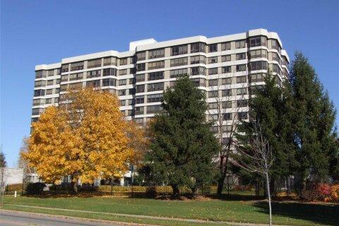 Condo for sale at 330 Mill St Unit 1006 Brampton Ontario - MLS: W5001589