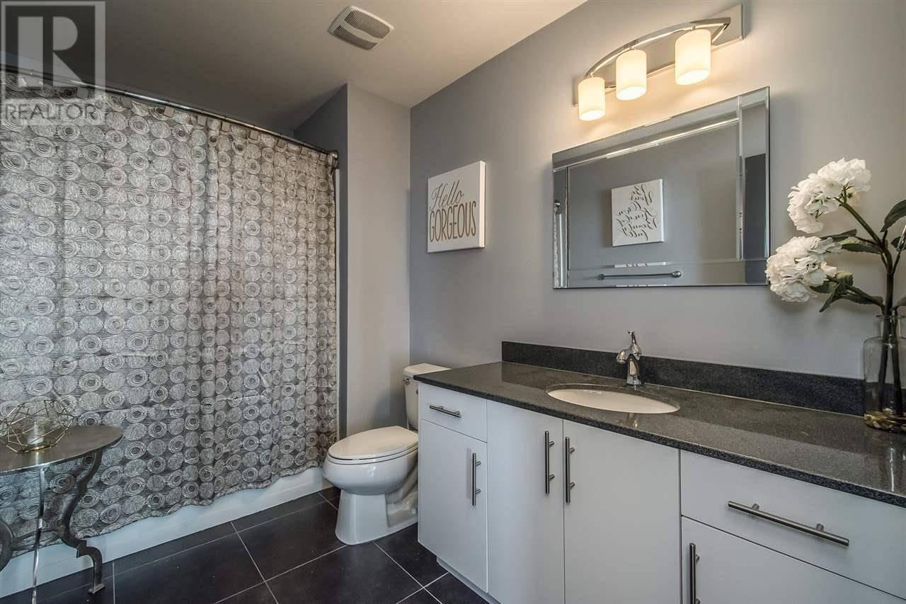 Condo for sale at 3471 Dutch Village Rd Unit 1006 Halifax Nova Scotia - MLS: 201917063