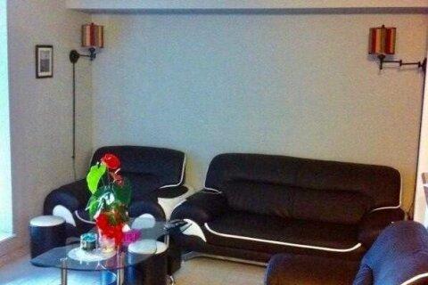 Apartment for rent at 3559 Eglinton Ave Unit 1006 Toronto Ontario - MLS: W4971282