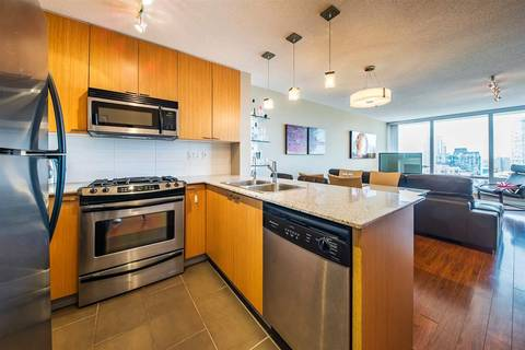 Condo for sale at 39 Sixth St Unit 1006 New Westminster British Columbia - MLS: R2368367