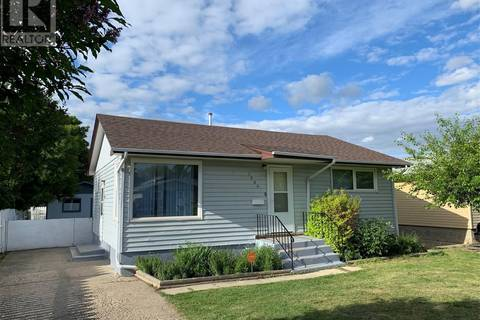 House for sale at 1006 3rd St E Prince Albert Saskatchewan - MLS: SK776053