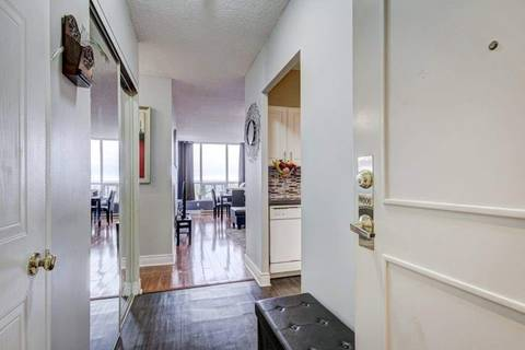 Condo for sale at 410 Mclevin Ave Unit 1006 Toronto Ontario - MLS: E4597324