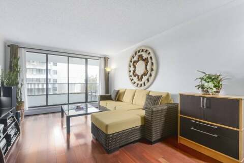 Condo for sale at 4134 Maywood St Unit 1006 Burnaby British Columbia - MLS: R2471495