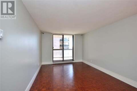 Condo for sale at 475 Laurier Ave Unit 1006 Ottawa Ontario - MLS: 1192333