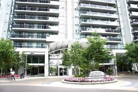 Apartment for rent at 4978 Yonge St Unit 1006 Toronto Ontario - MLS: C4672914