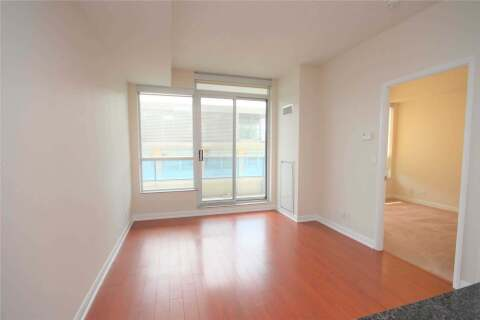 Apartment for rent at 500 Sherbourne St Unit 1006 Toronto Ontario - MLS: C4939071