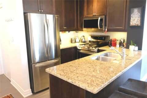 Apartment for rent at 500 St Clair Ave Unit 1006 Toronto Ontario - MLS: C4810880
