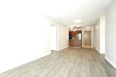 Condo for sale at 503 Beecroft Rd Unit 1006 Toronto Ontario - MLS: C5055434