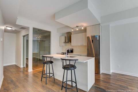 Condo for sale at 51 East Liberty St Unit 1006 Toronto Ontario - MLS: C4903496