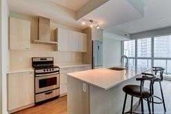 Condo for sale at 51 East Liberty St Unit 1006 Toronto Ontario - MLS: C4960877