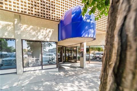 Condo for sale at 515 6 St S Unit 1006 Lethbridge Alberta - MLS: LD0175913