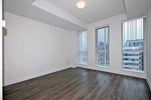 Apartment for rent at 55 Regent Park Blvd Unit 1006 Toronto Ontario - MLS: C4460360